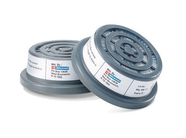 B-Brand P3R Filters Pair