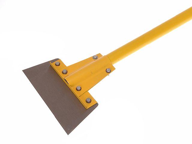 Faithfull Floor Scrapers