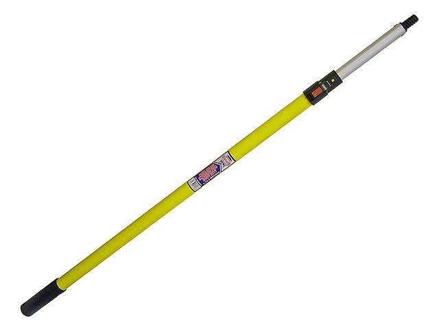 Faithfull Roller Extension Poles
