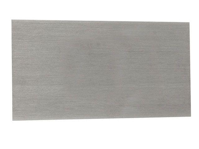 Faithfull Cabinet Scraper Flat Metal 150mm