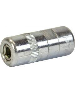 """Pk 5 Umeta 4-Jaw Hydraulic Connector 1/8"""" BSP Gas"""