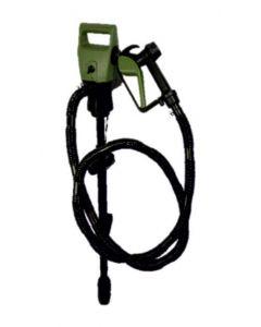 Lumeter AdBlue Mega Pump