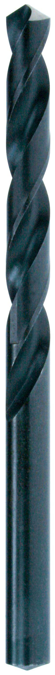 Makita HSS Ground Point Standard Drill Bits