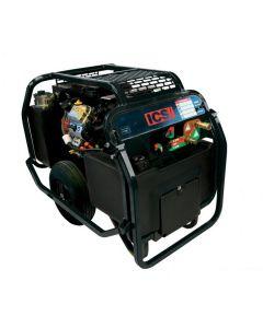 ICS P95 18Hp / 13.5 kW Hydraulic Power Pack 30 Litre Per Minute