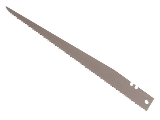 Stanley Tools 1275B Saw Blade for Wood