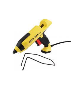 Stanley Tools Hi Output Professional Glue Gun 240 Volt