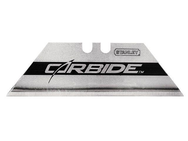 Stanley Tools Carbide Knife Blades 11-800