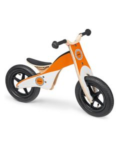 Stihl Children's Balance Bike