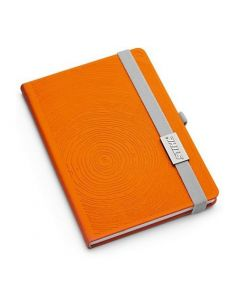 Stihl Notebook Lanybook