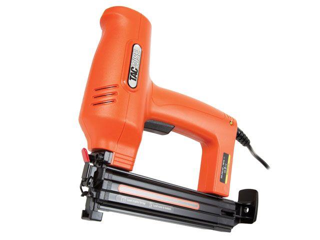 Tacwise Duo 35 Nailer/Stapler 230 Volt