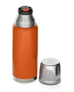 Husqvarna Xplorer Insulated Thermos Bottle 0.75L