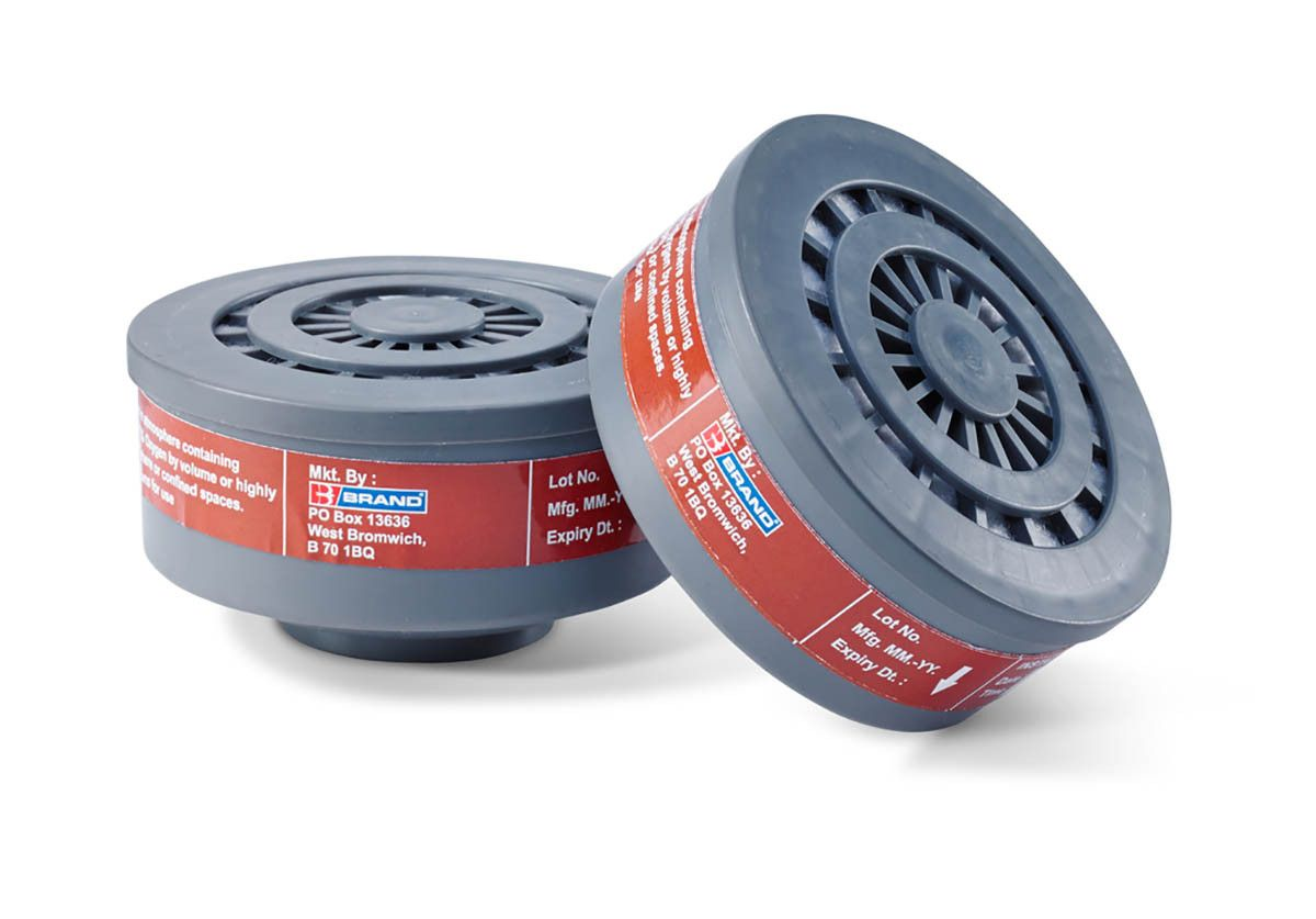 B-Brand A1 Filters Pair