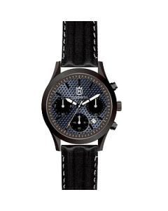 Husqvarna Chronograph Watch