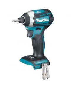 Makita DTD154Z 18V Cordless Brushless Impact Driver BODY ONLY