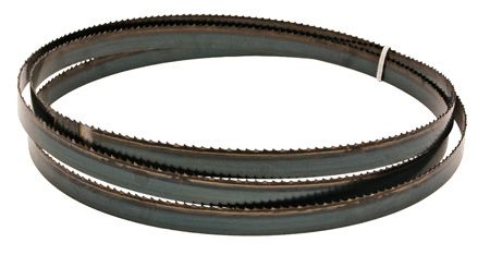 SIP Bandsaw Blades 2750mm Long