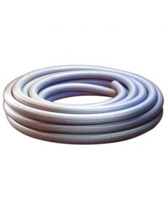 SIP Suction Hose Super Strength