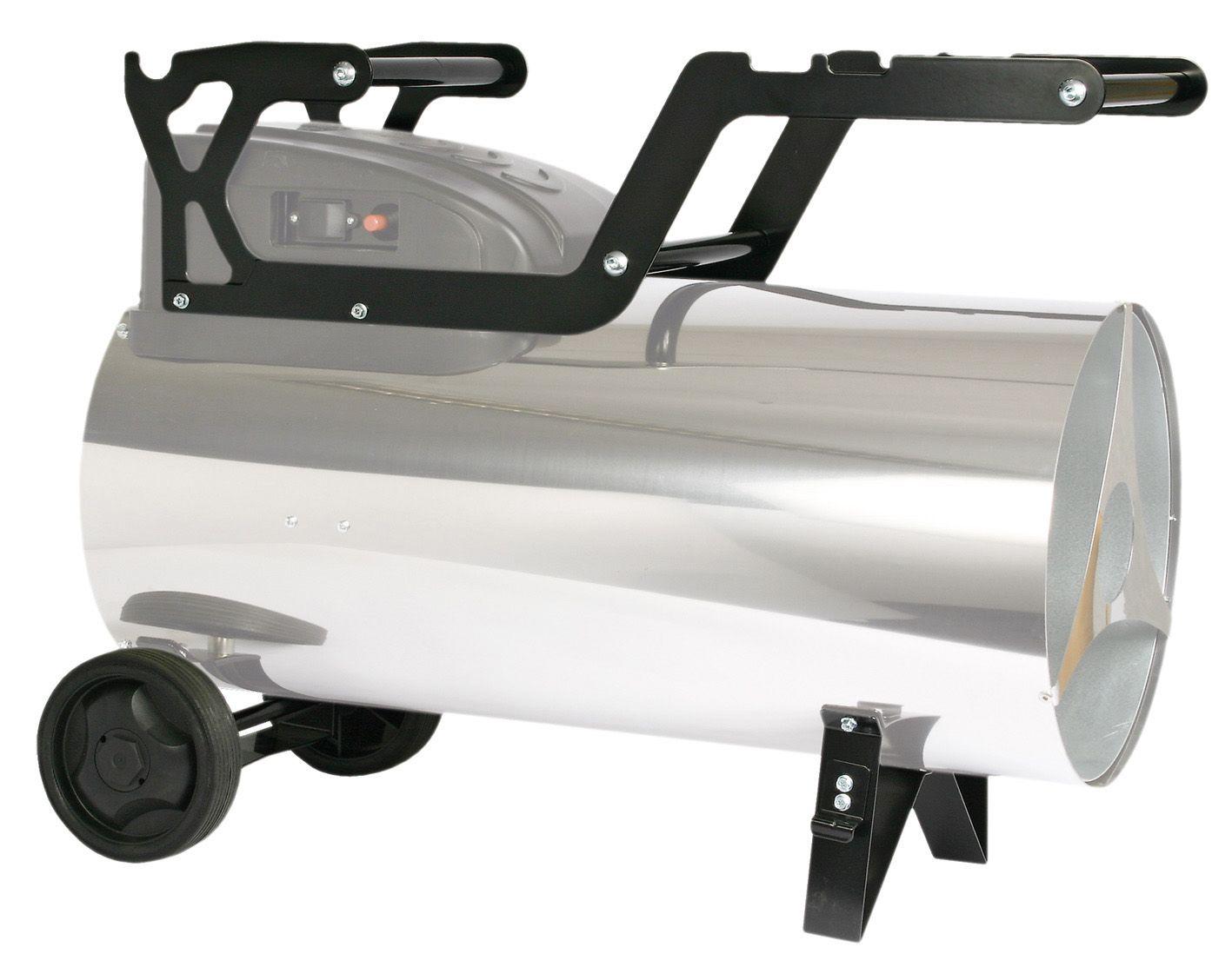 SIP Wheel Kit for 09277 Heater