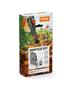 Stihl Maintenance Service Kit 36