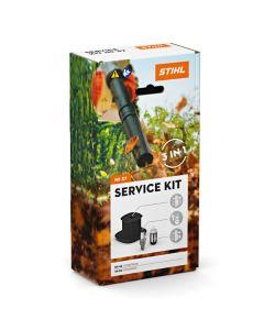 Stihl Maintenance Service Kit 37