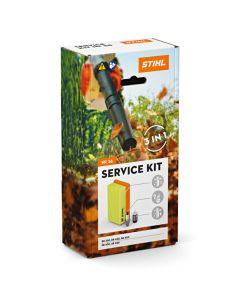 Stihl Maintenance Service Kit 38