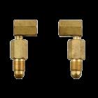 Parweld Cylinder Adaptors