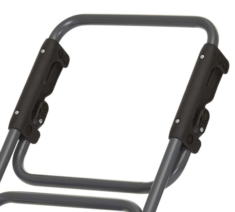 Husqvarna LF75LAT Plate Compactor