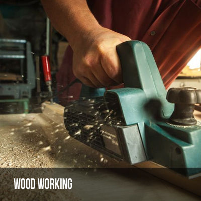 Power Tools & Accessories | Tools Today